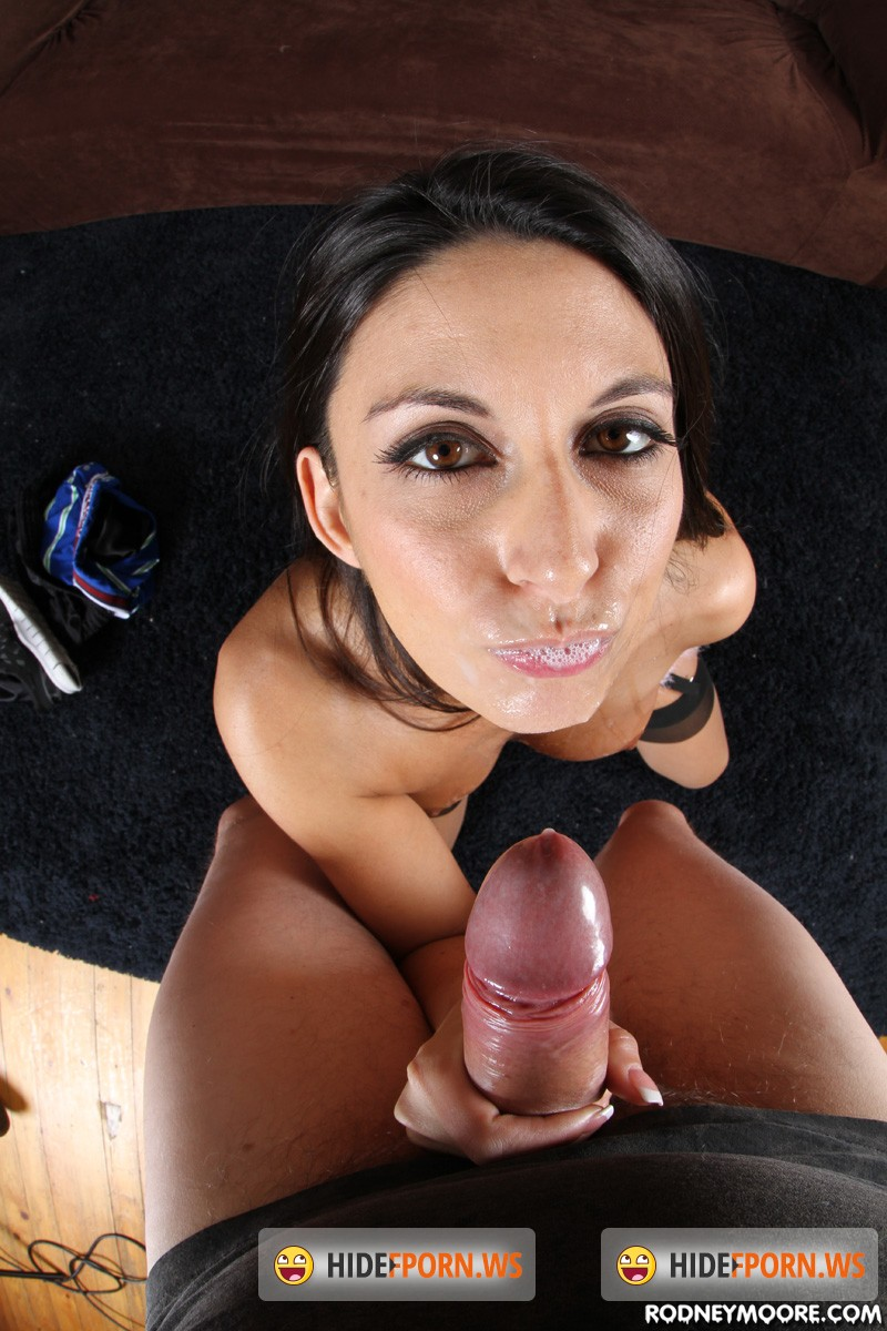 Nikki daniels droolie dream girl frothing fuck toy 2