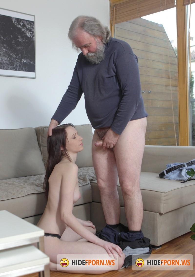 девушки фото порно элитные нужная фраза... супер