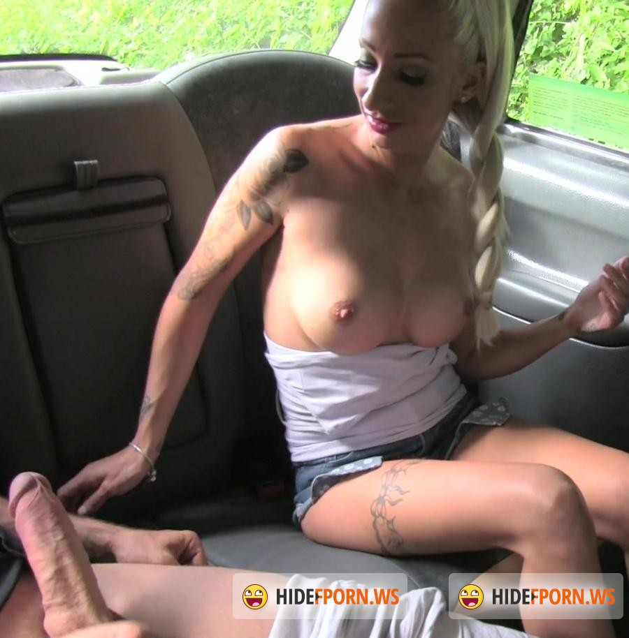 A Free Ride Porn old ebony grannies and ebony matures compilation in short