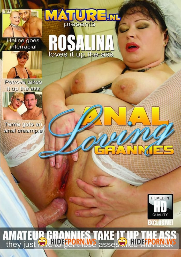 Порно бабушки зрелые полнометражные фильмы русским переводом 67882 фотография