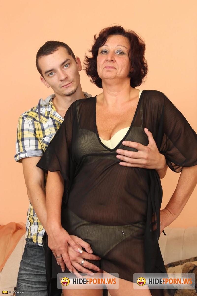 Mature porno nl HD images.dujour.com