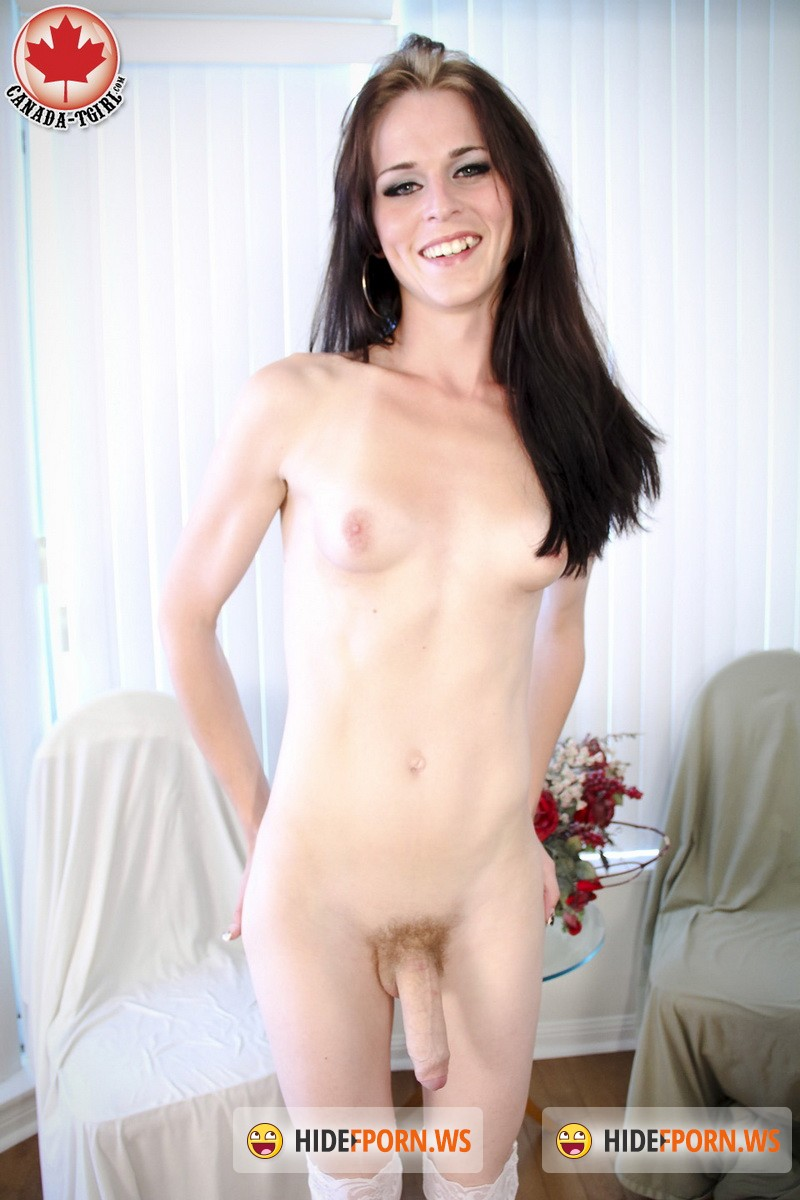 free trailer wife fucking her hasband