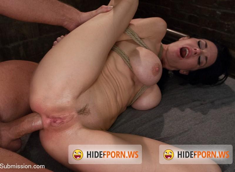 bdsm-anal-porno-mati-video