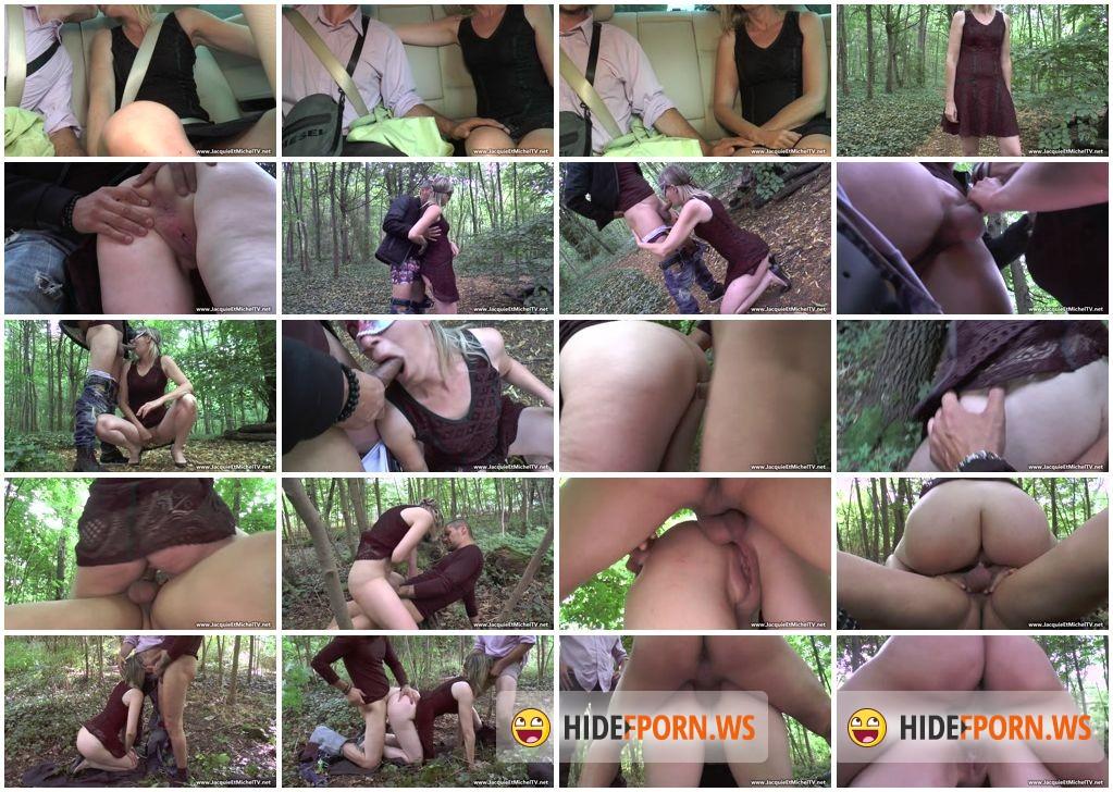 Проститутки булонского леса проститутки ру тюмень