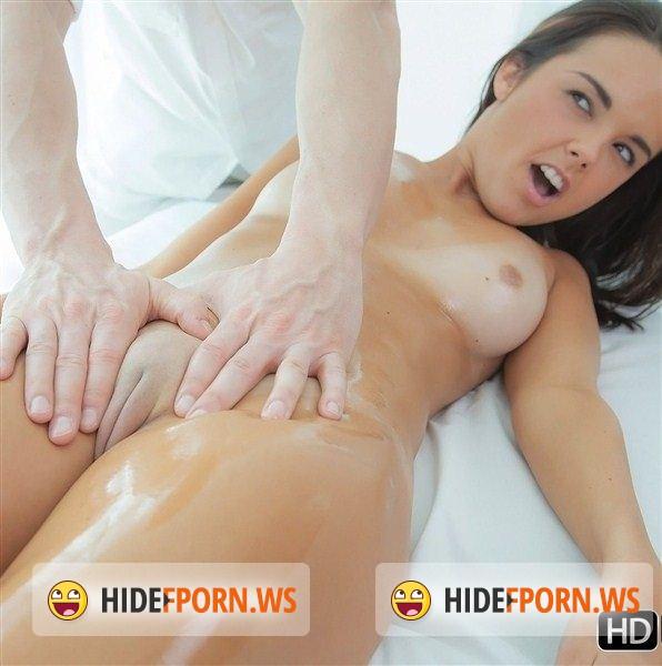 порно фото массаж хд