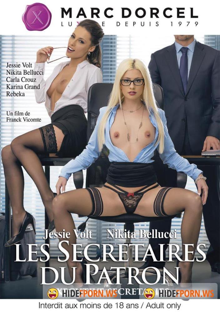 amerikanskie-seksualnie-filmi