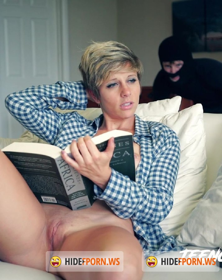Lisa Ann Ass Fucked Hard By Keiran Lee