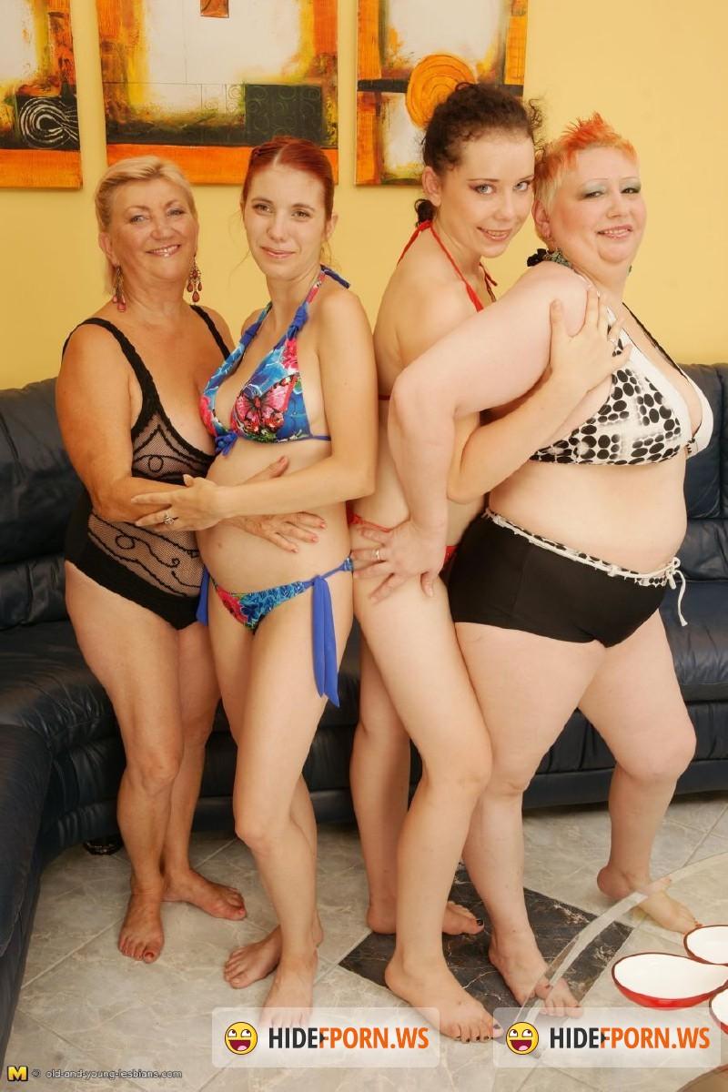 chested-mature-lesbian-brianna