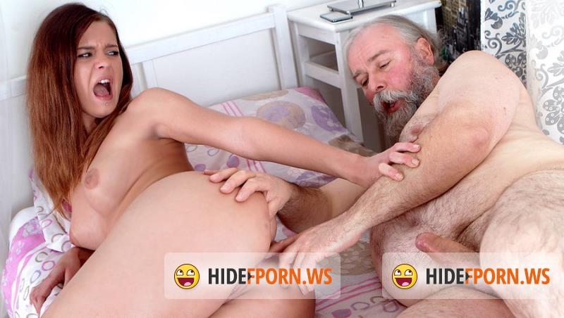 stariy-eroticheskaya-film