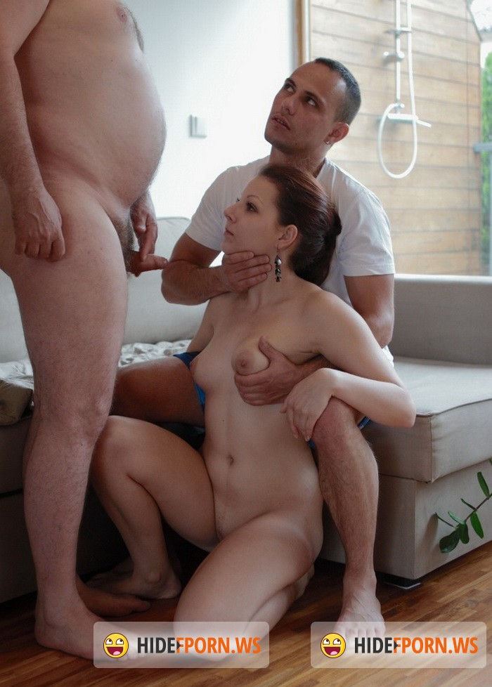 fuck friends escort ilona