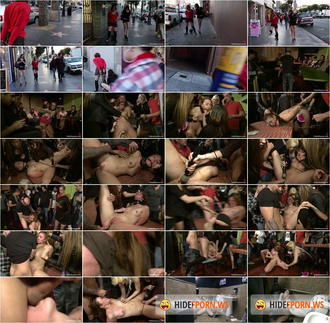 porno-video-publichnoe-bdsm