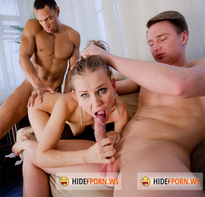 igor-porno-video