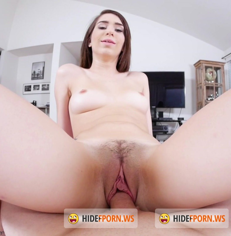 DadCrush.com - Joseline Kelly - Dad Crush [FullHD 1080p]