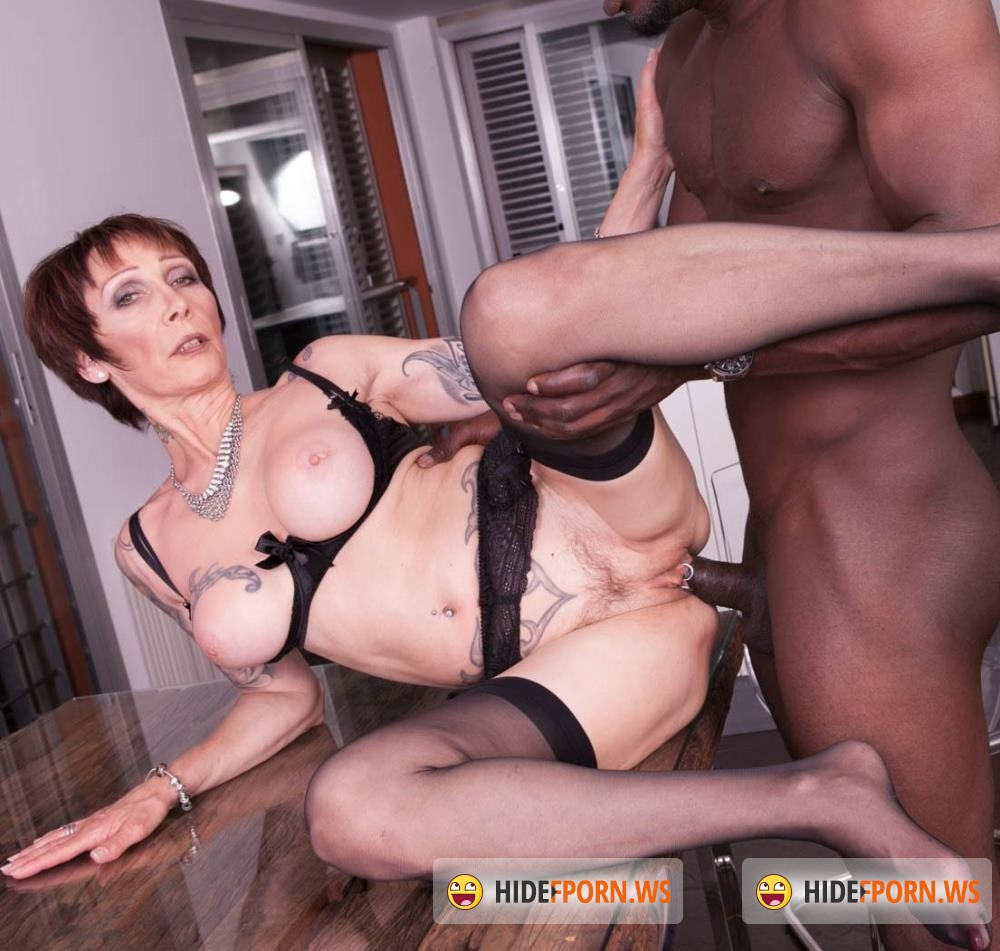 Black orgy gangbang HQ Photo Porno