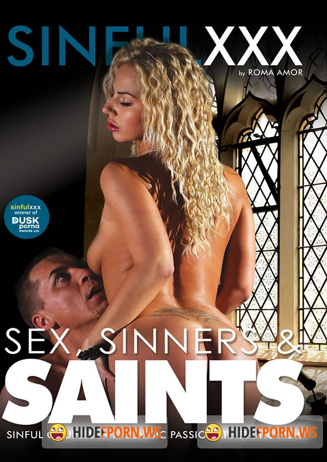 Sex, Sinners And Saints [2016/WEBRip/FullHD]