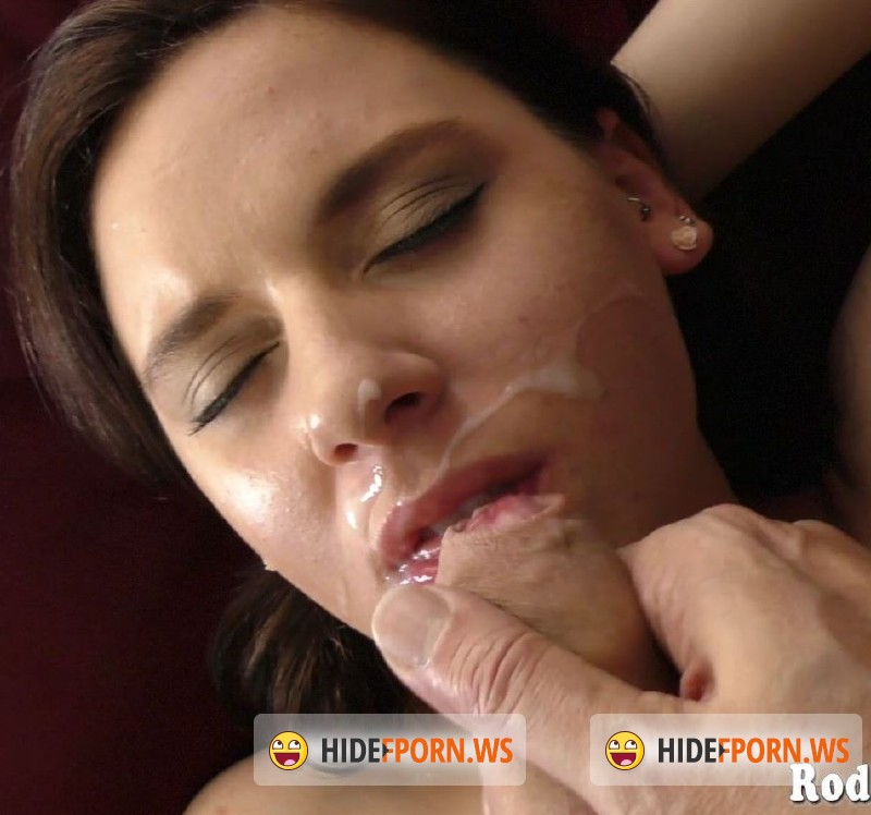 RodneyMoore.com - Audrey Holiday - Lock, Stock and Bang Her [FullHD 1080p]