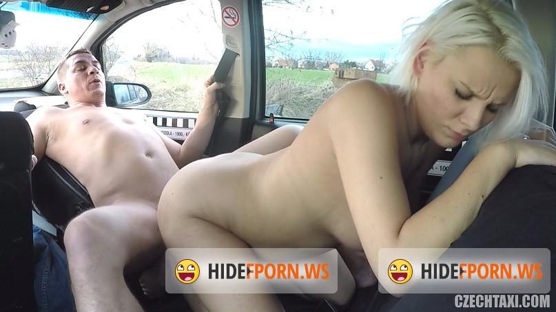 porno-smotret-cheshskoe-taksi