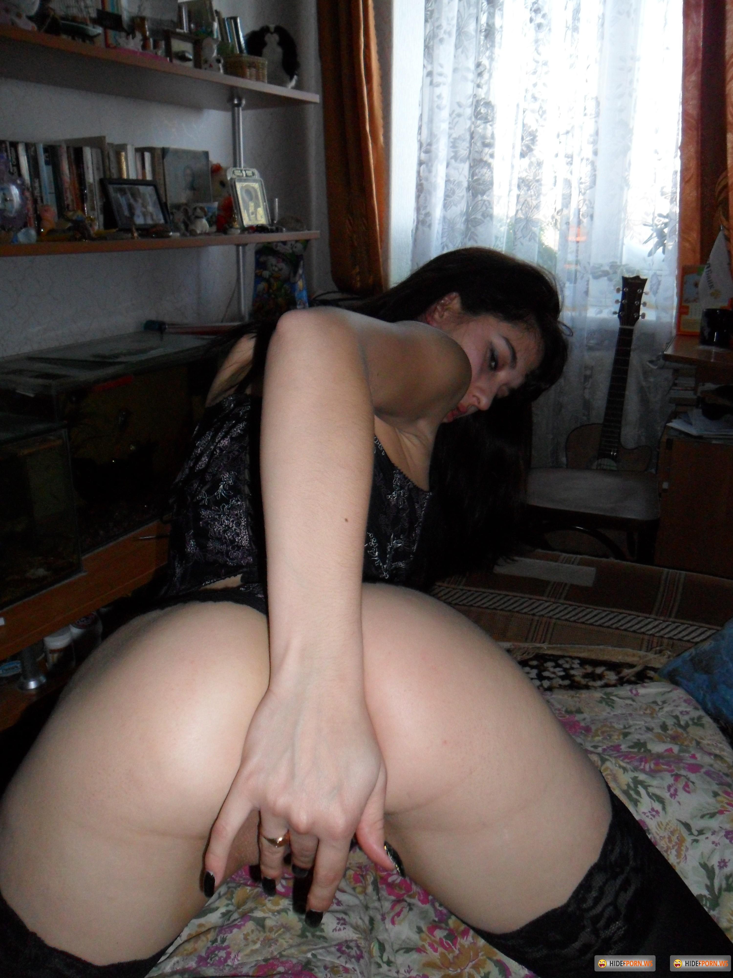 Мамка за проститутками сленг смотрящая