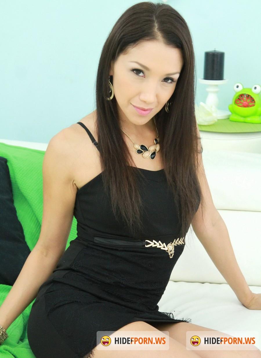 Download Vicki Chase Sz1534 Anal Sex 1080p
