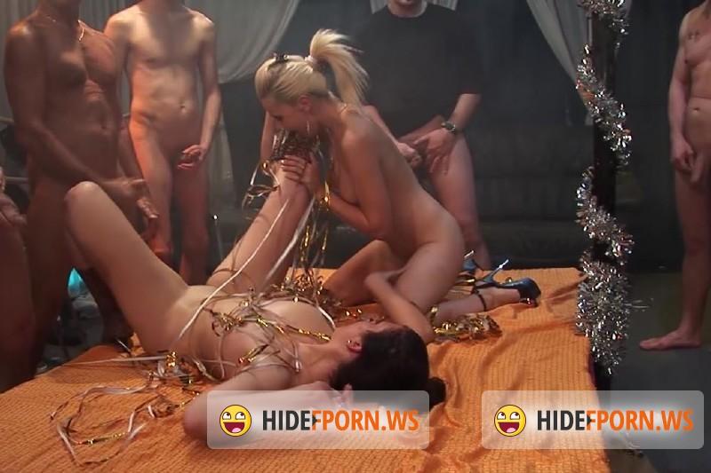 несколько дней за кадрами порно сцены распечатал сказал