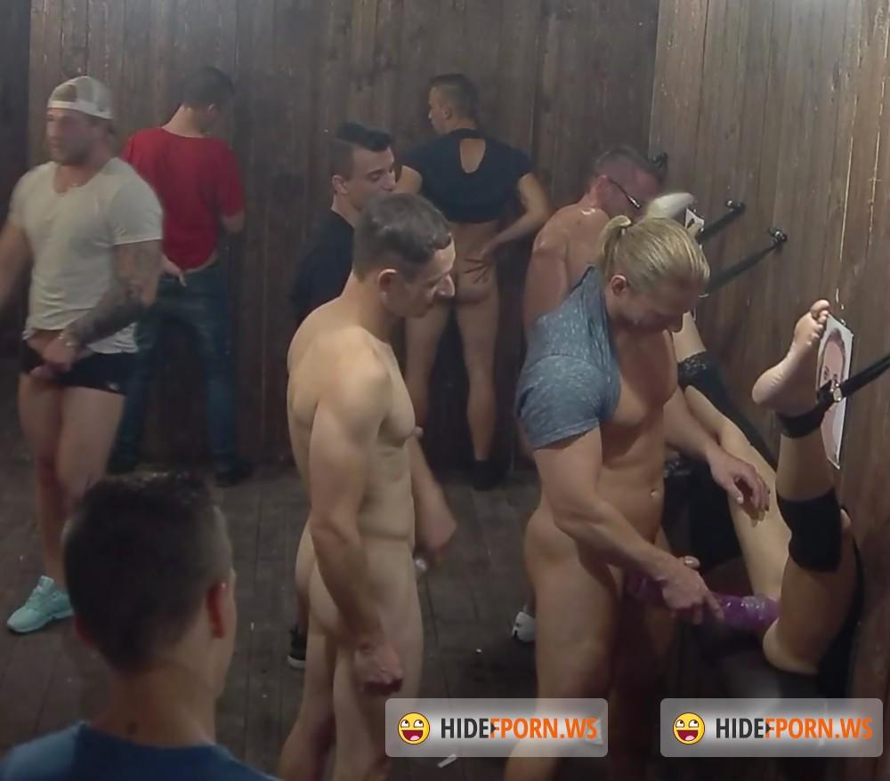 Трахнуть на улице порно видео люди принадлежали
