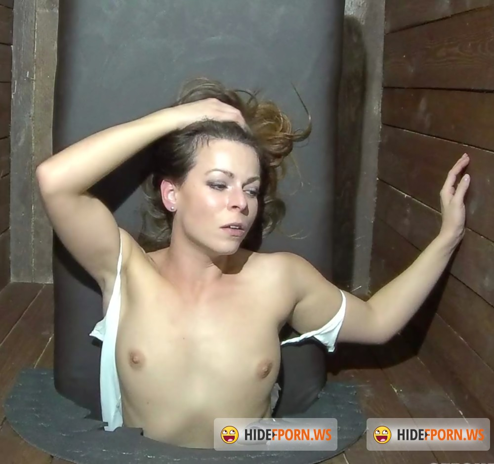 female sex fantasy videos