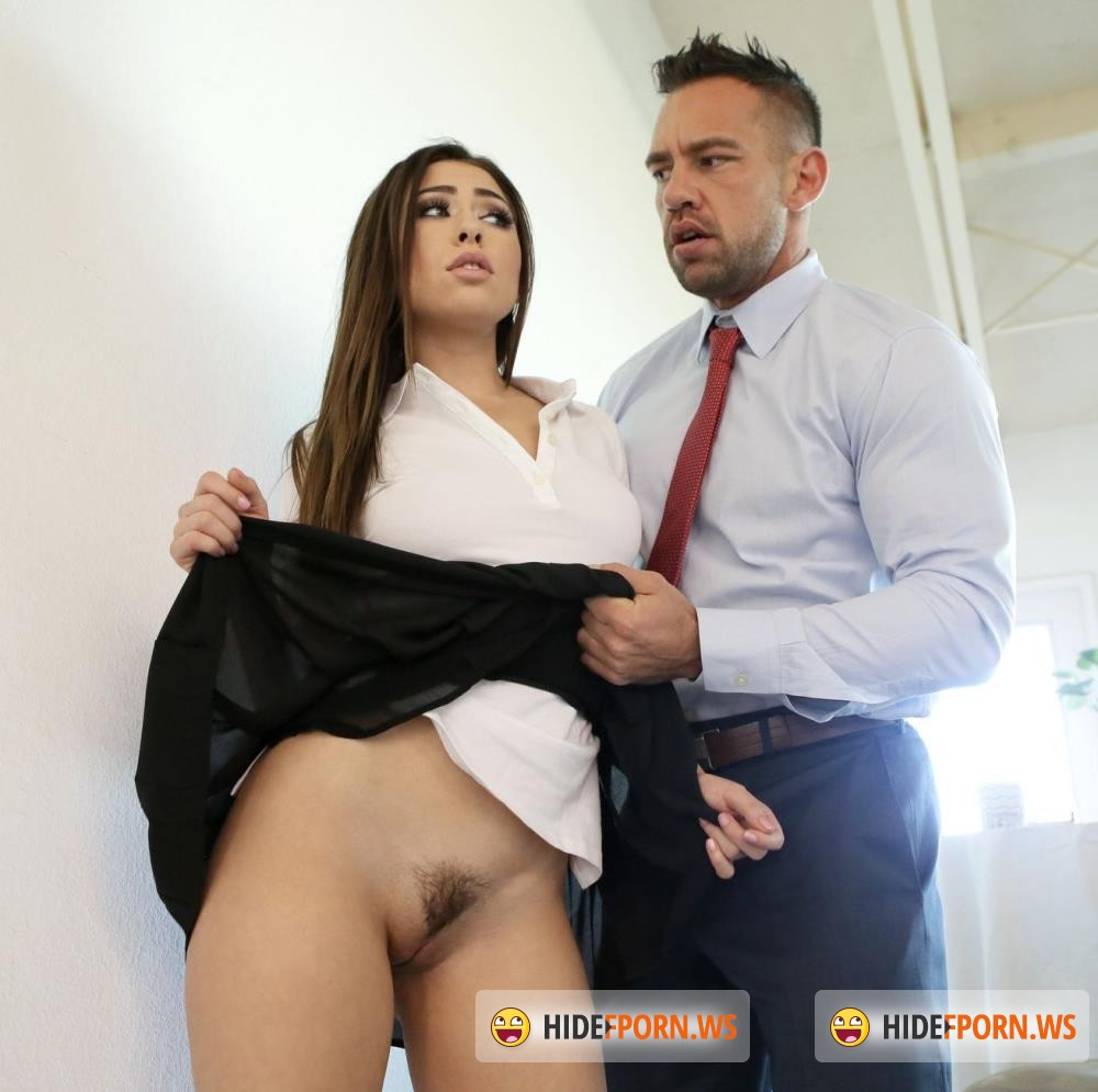 Nubiles-Porn/NubilesNetwork - Melissa - Put Some Panties On [FullHD 1080p]