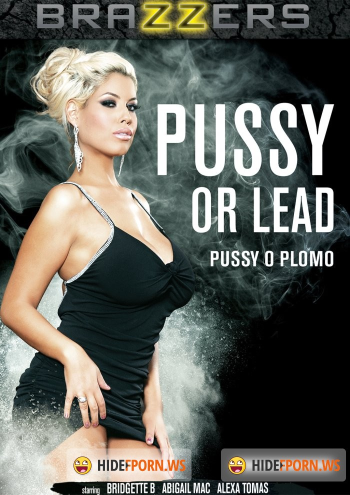 Pussy or Lead [DVDRip]