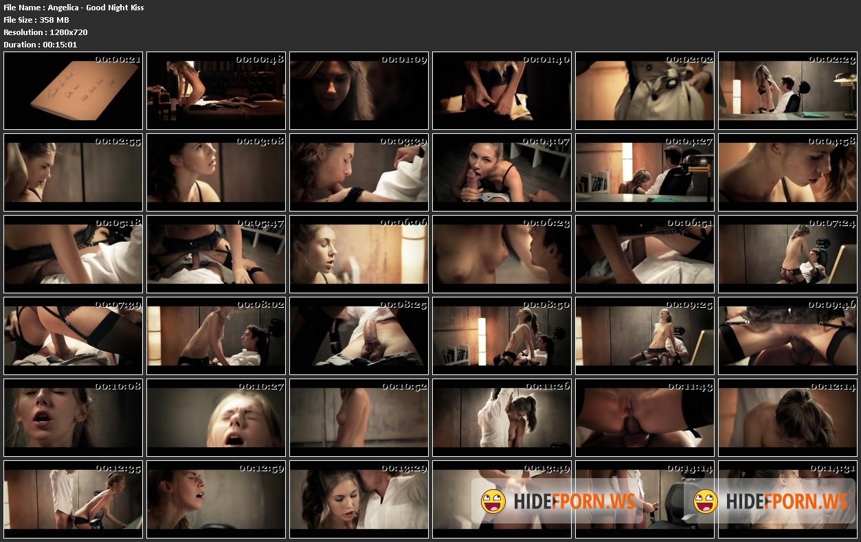 teen porn sex black big ass