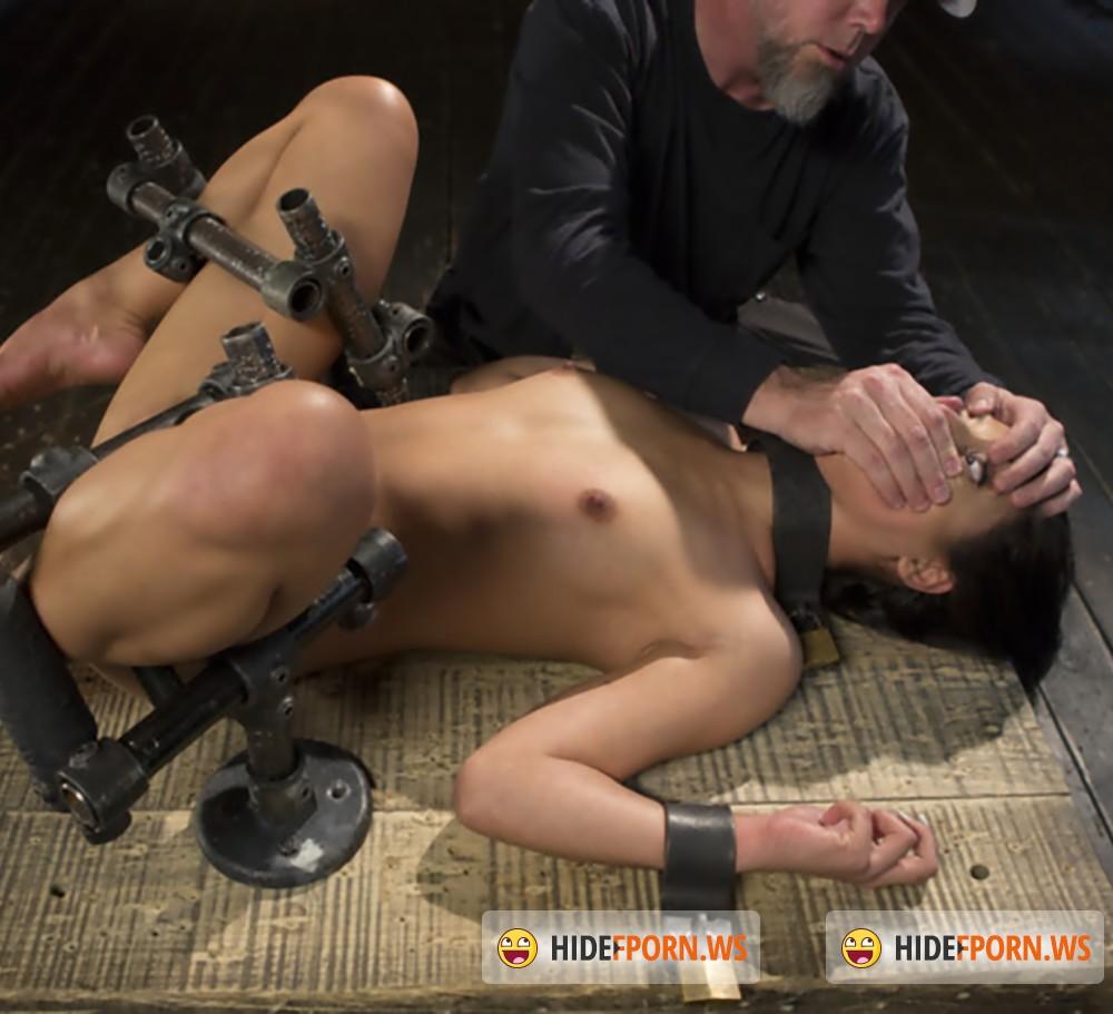 erotische massage bottrop gang bang berlin