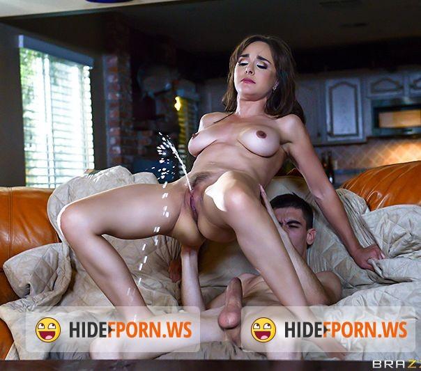 Русское порно онлайн 2018 в