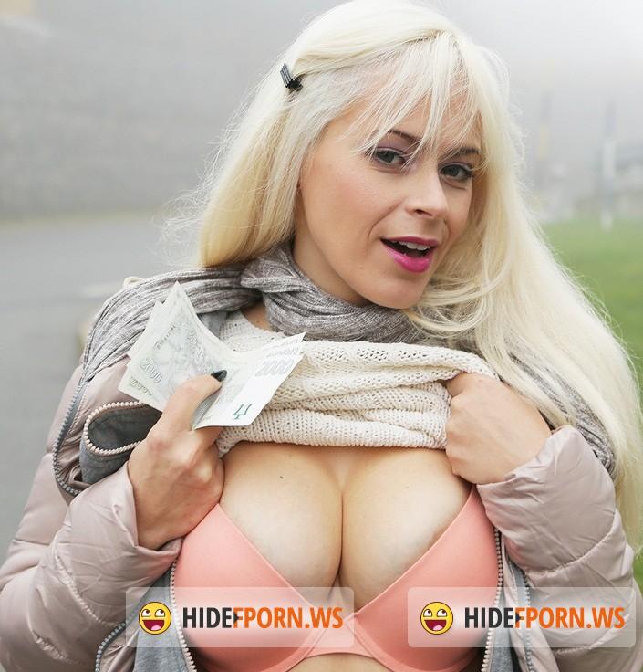 Castingallaitaliana blonde gets fucked in italian casting 10