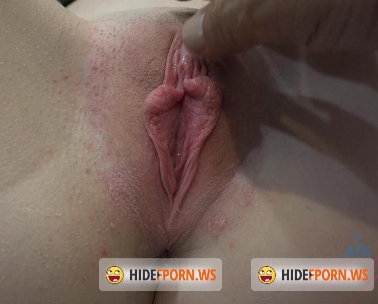 Her anal virtual handjob Awesome! The
