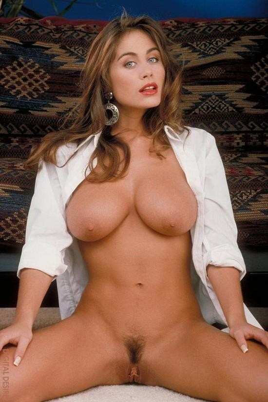 Chasey lain sex pictures apologise