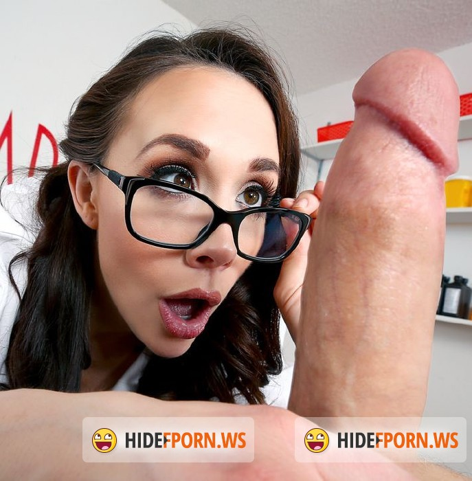 Trophy wife touchdown chanel preston cheats on husband