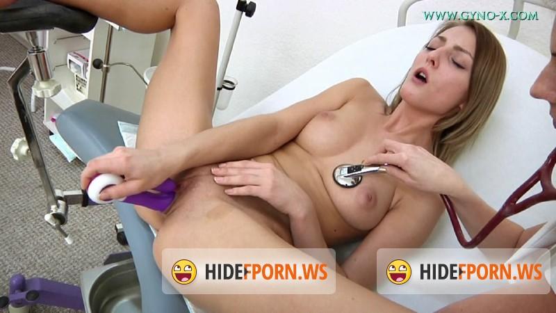 porno-gyno-x