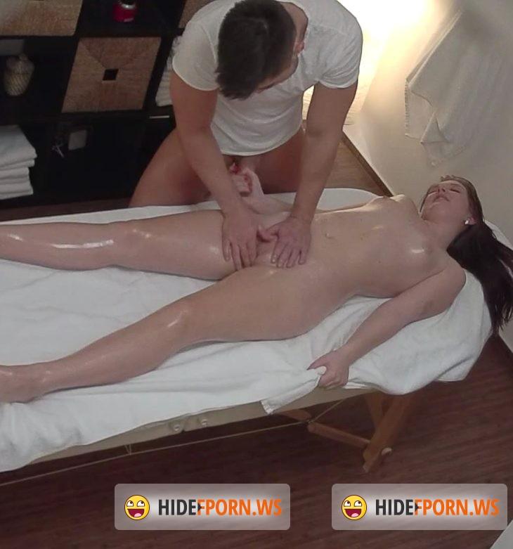 Massage Porn Pics, Massuse Sex Images, Massuese Porno