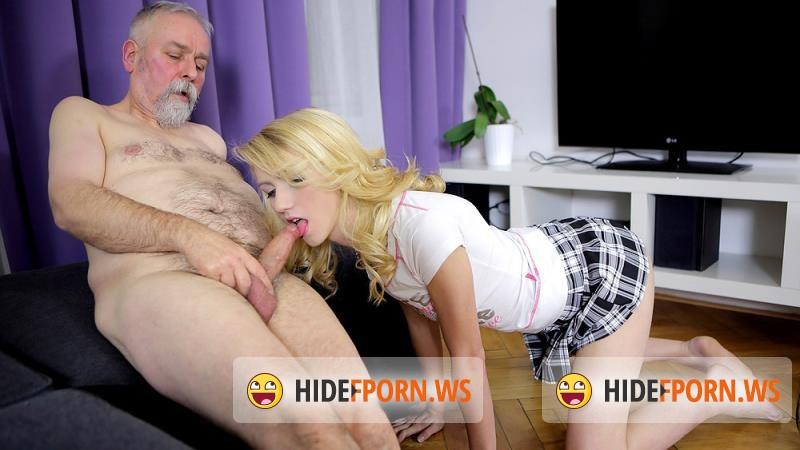 порно фото сосут старикам