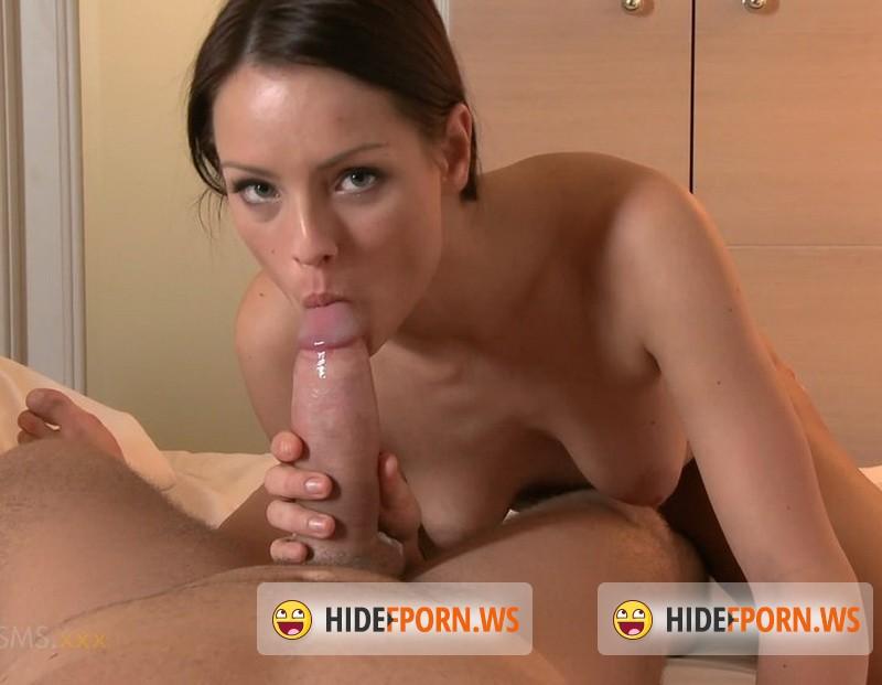 porno-telka-poluchila-orgazm