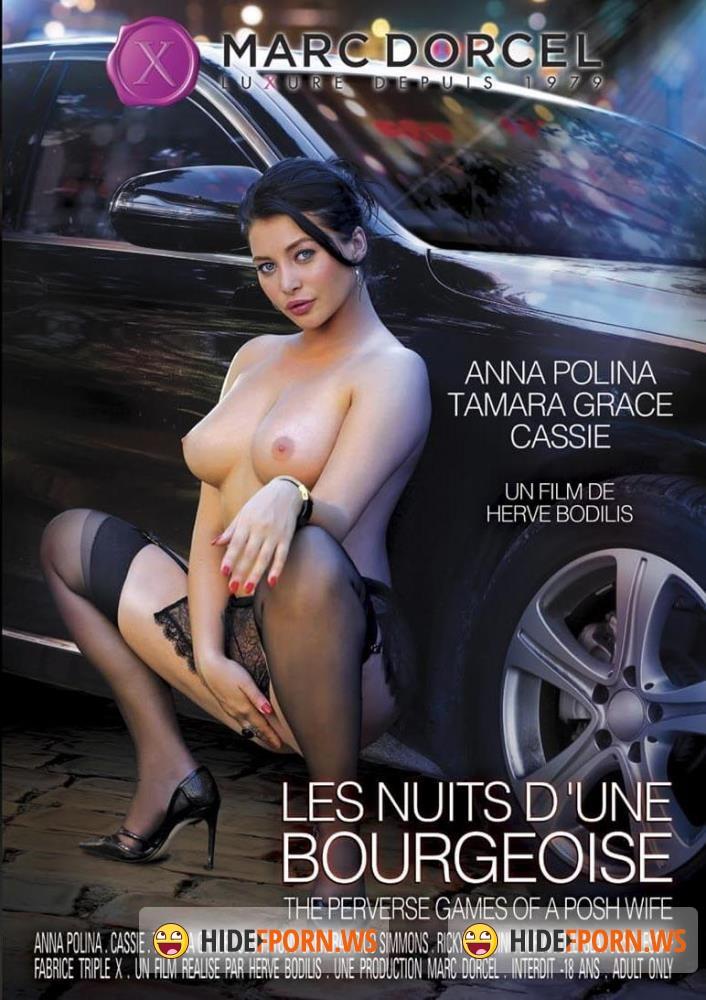 Dorian Del Isla Porno Videos  Pornhubcom