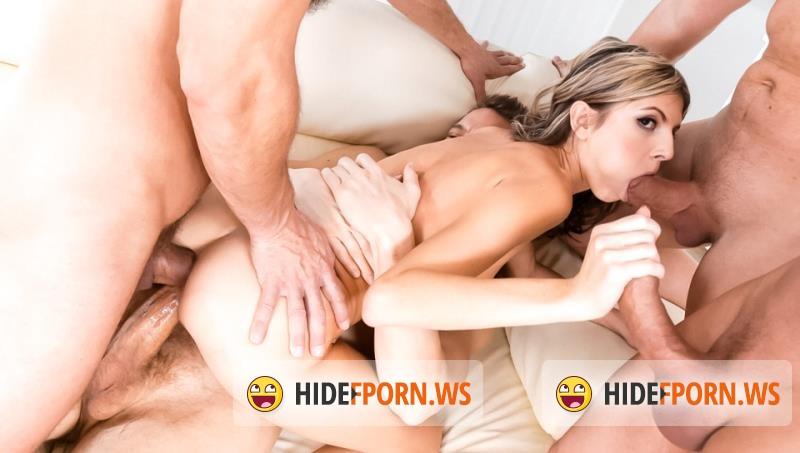 Порно игры онлайн и секс игры бесплатно  XtubePornonet