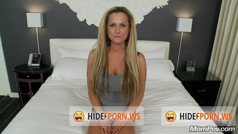 Back for cream pie, anal and a facial