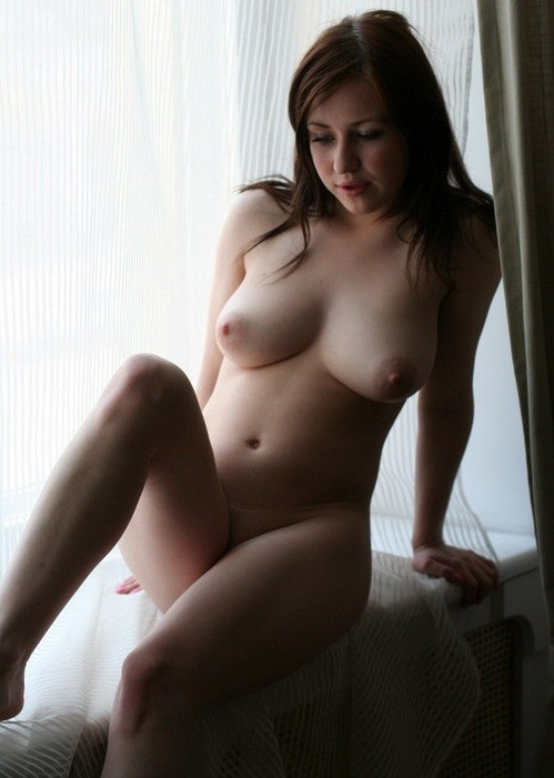 porn 720p ru