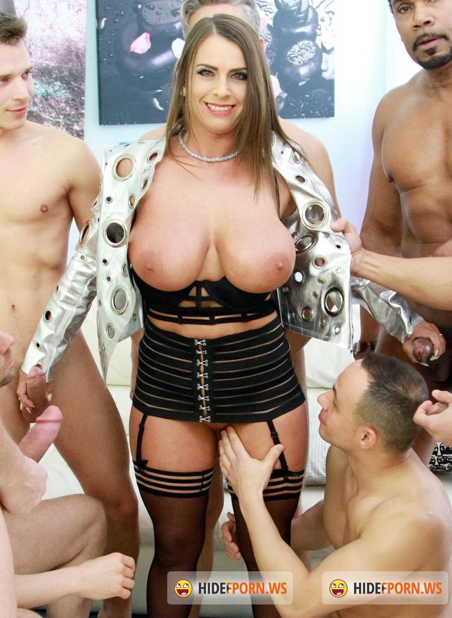 spain sexy boys fucking