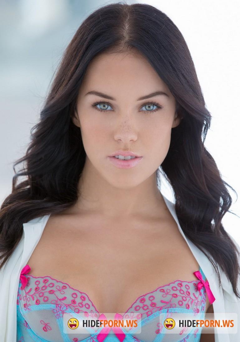 Sexy cute girl perfect ass