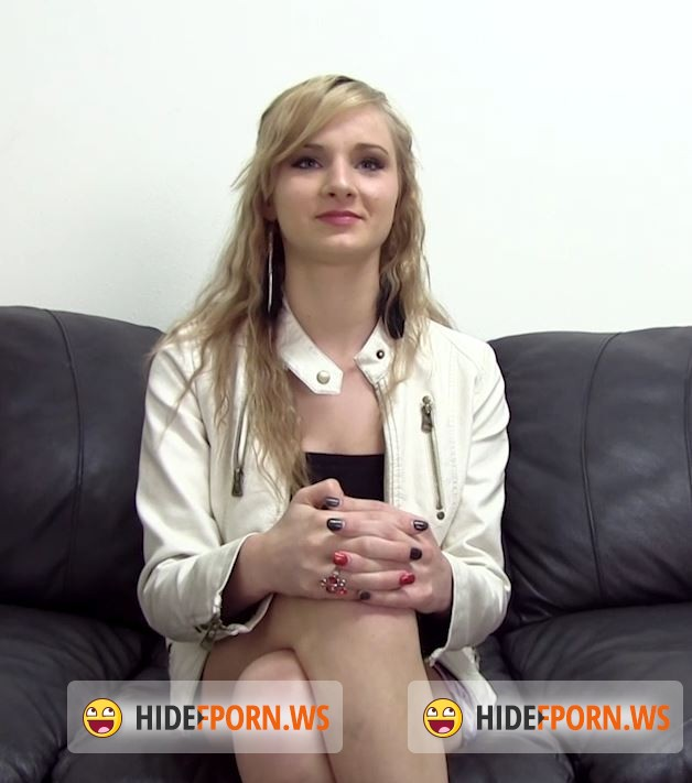 backroom casting couch rachael