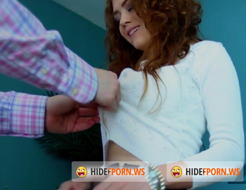 Summers porn allie Real Hardcore