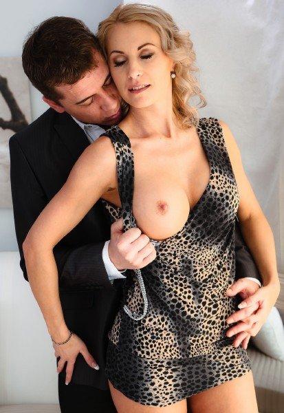Sex milf mature Mature
