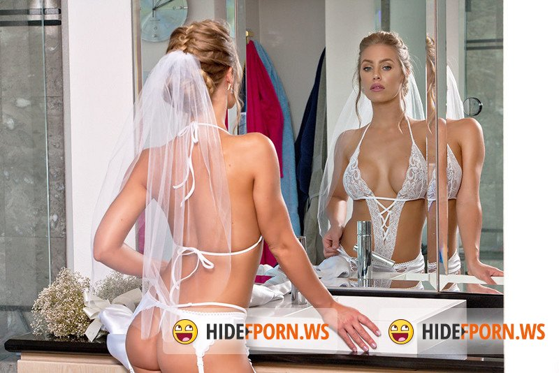 NaughtyAmerica - Nicole Aniston - Hot Wife In Lingerie [SD 540p]