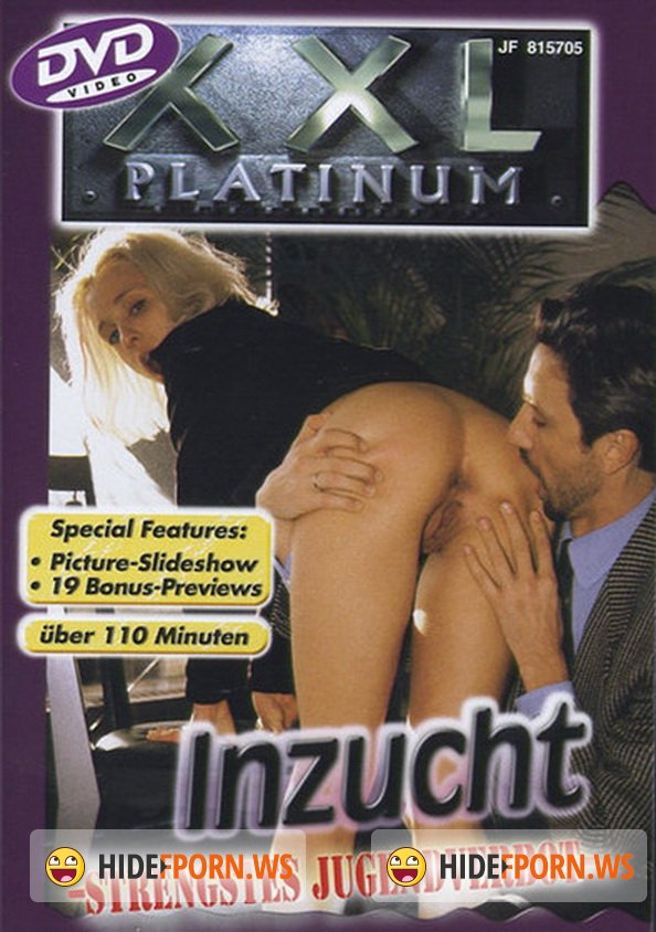 In familie inzest Family Sex